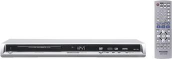 Produktfoto Panasonic DVD-S 325