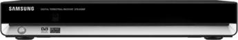 Produktfoto Samsung DTB-B360F