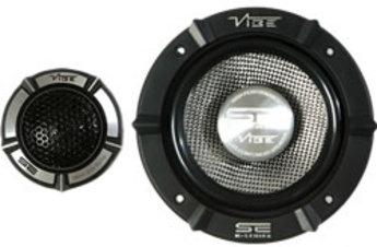 Produktfoto Vibe SE-K 50