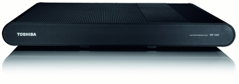 Produktfoto Toshiba SW 1000