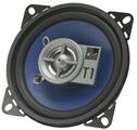 Produktfoto Ultimate T1-420