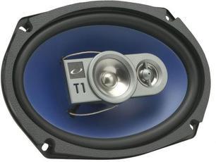 Produktfoto Ultimate T1-690