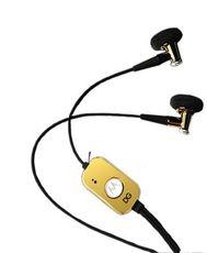 Produktfoto Motorola CFLN6124AA S200 Dolce&gabbana