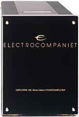 Produktfoto Electrocompaniet AW 180