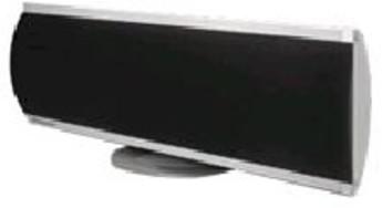 Produktfoto Pioneer SC60