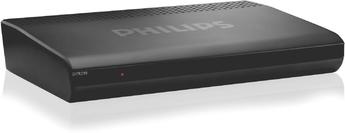 Produktfoto Philips DTR210