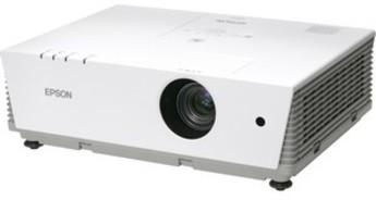 Produktfoto Epson EMP-6100