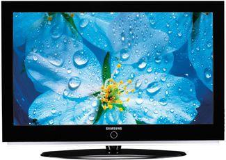 Produktfoto Samsung LE-46F71B