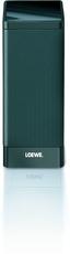 Produktfoto Loewe Individual Sound S 1
