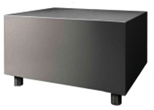 Produktfoto Loewe Individual Sound SUB 1