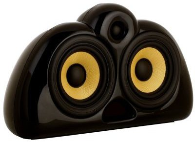 scandyna cp 001 cinepod center lautsprecher tests erfahrungen im hifi forum. Black Bedroom Furniture Sets. Home Design Ideas