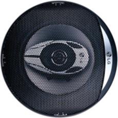 Produktfoto LG LAS-5220