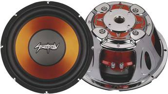 Produktfoto Spectron SP-012W