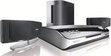 Produktfoto Philips HTS 6510