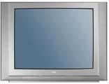 Produktfoto ITT CTV 28-50 ST