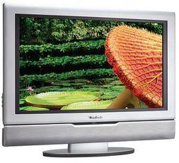Produktfoto Viewsonic N 2600 W