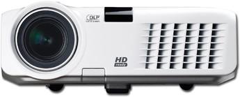 Produktfoto Optoma HD70