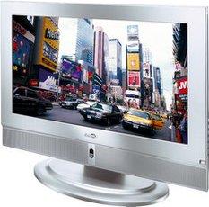 Produktfoto Samsung LC 26-200 S