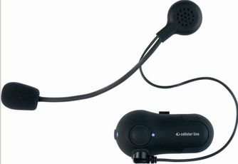 Produktfoto Cellular Line Interphone