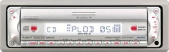 Produktfoto Sony CDX-R 35 MR