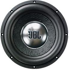 Produktfoto JBL W 12 GTI MKII