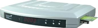 Produktfoto Zehnder DX 3200 CWI