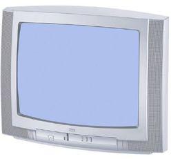Produktfoto ITT CTV 20-50 VT