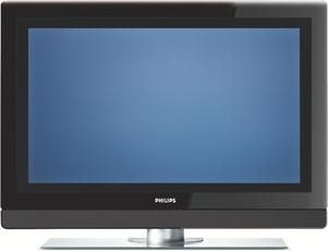 Produktfoto Philips 32PF9541