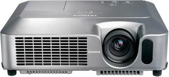 Produktfoto Hitachi ED-X12