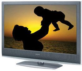 Produktfoto Sony KDL-20S2000