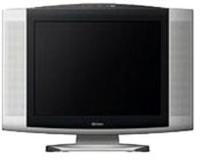 Produktfoto Funai LCD C2004