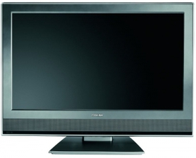 Produktfoto Toshiba 26 WL 65