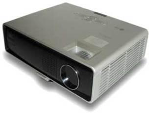 Produktfoto LG DS 125