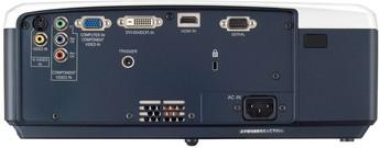 Produktfoto Mitsubishi HC5000