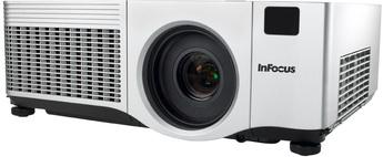 Produktfoto Infocus IN42