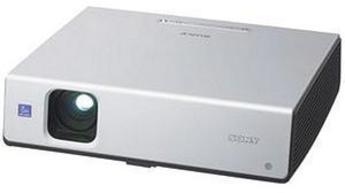 Produktfoto Sony VPL-CX61