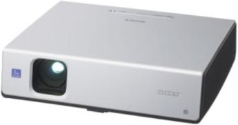 Produktfoto Sony VPL-CX63