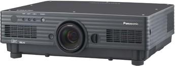 Produktfoto Panasonic PT-DW5000E