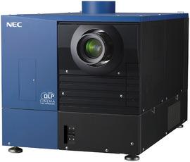 Produktfoto NEC NC1500C