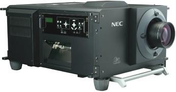 Produktfoto NEC NC800C