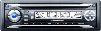 Produktfoto Blaupunkt Monte Carlo MP26
