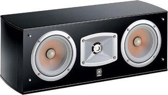 Produktfoto Yamaha NS-C444