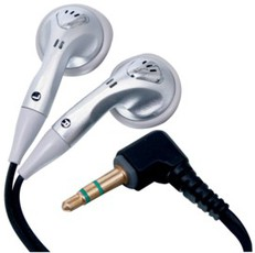 Produktfoto HQ HP 107 IE