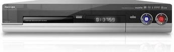 Produktfoto Philips DVDR 7310 H