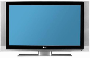 Produktfoto LG 37LC3R