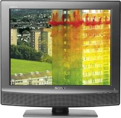 Produktfoto Sony KDL-20G2000