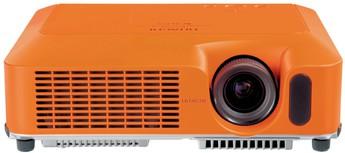 Produktfoto Hitachi ED-X10