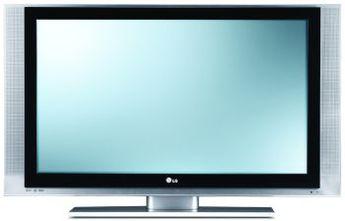 Produktfoto LG 42LC3R