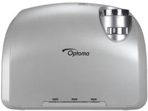 Produktfoto Optoma HD 81