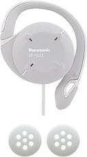 Produktfoto Panasonic RP-HS 22